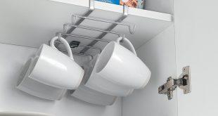بالصور اكسسوارات المطبخ , ادوات مطبخ مهمة 4836 10 310x165