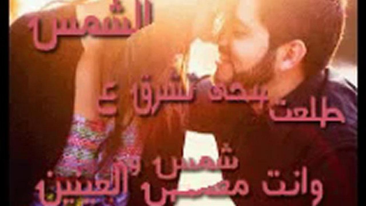 بالصور صباح الورد حبيبتي , صباحك هنا حبيبة القلب 4839 8