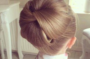صوره صور تسريحات اطفال , فورم لتسريح شعر الاطفال