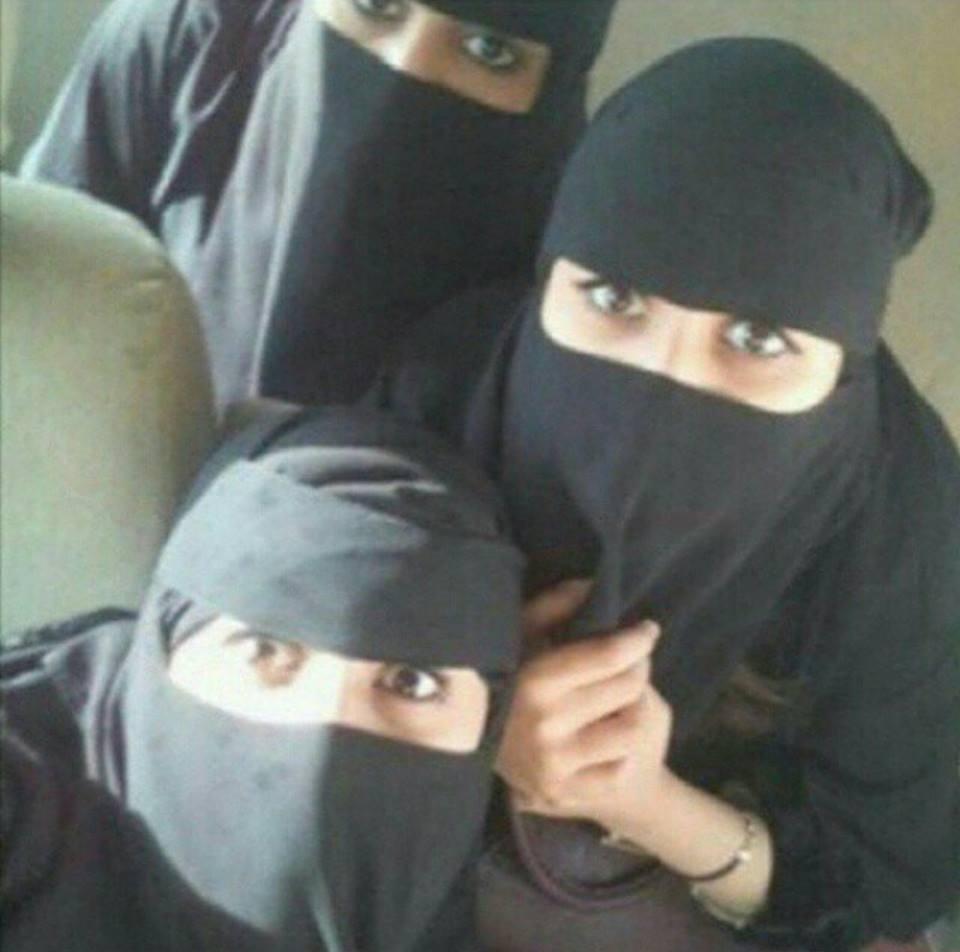 بنات سعوديات , احلي بنات السعودية - صباحيات