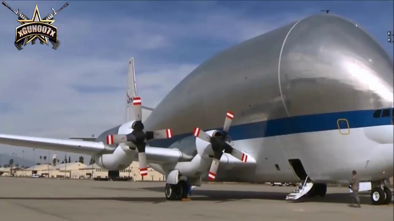 بالصور اكبر طائرة في العالم , صور لاكبر طيارة بالعالم 4879 3