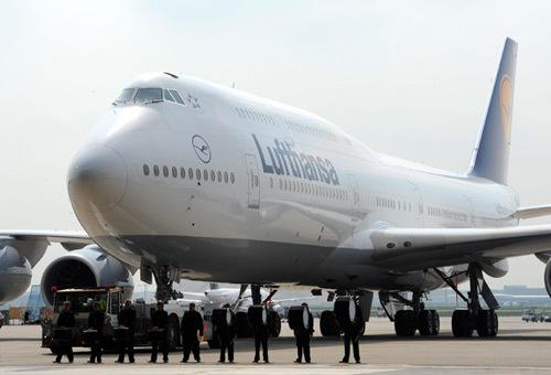 بالصور اكبر طائرة في العالم , صور لاكبر طيارة بالعالم 4879 5