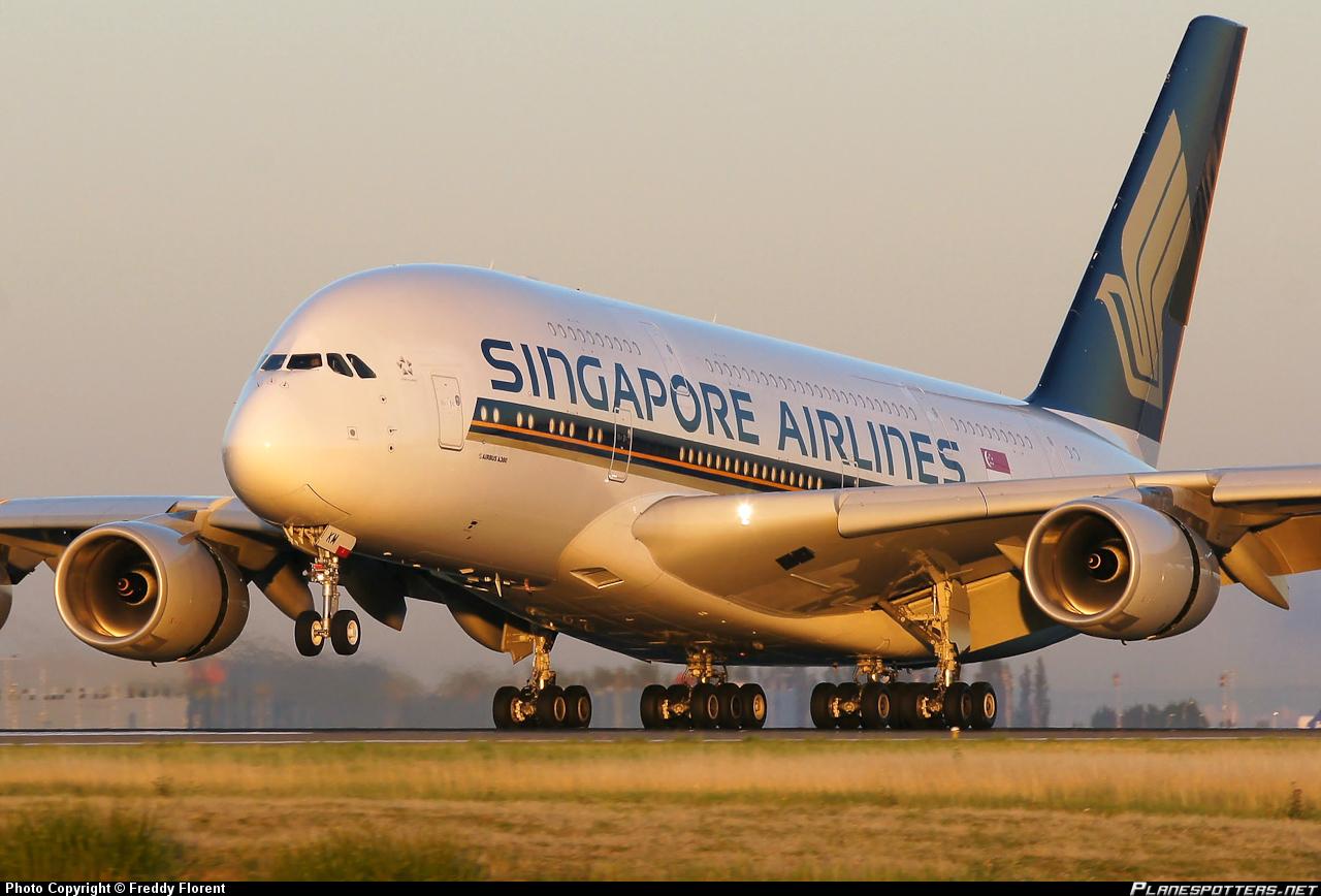 بالصور اكبر طائرة في العالم , صور لاكبر طيارة بالعالم 4879 6
