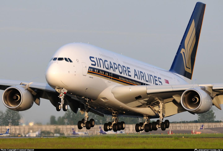 بالصور اكبر طائرة في العالم , صور لاكبر طيارة بالعالم 4879 7