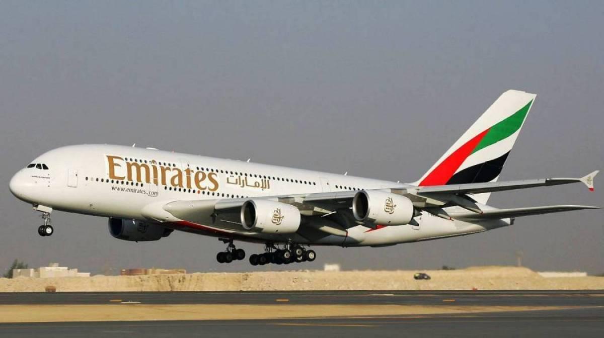 بالصور اكبر طائرة في العالم , صور لاكبر طيارة بالعالم 4879 8