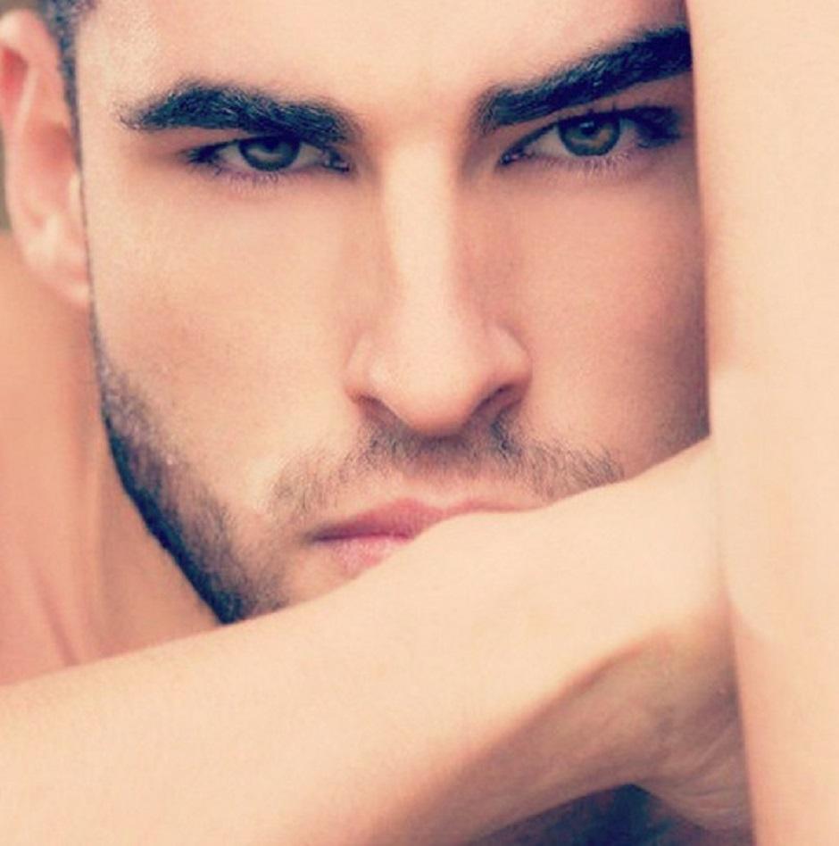بالصور اجمل عيون رجال , احلي صور لعيون الرجال 4882 1
