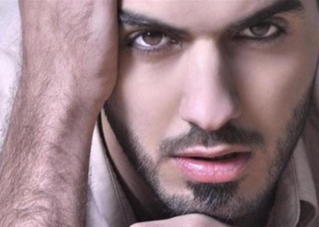 بالصور اجمل عيون رجال , احلي صور لعيون الرجال 4882 3