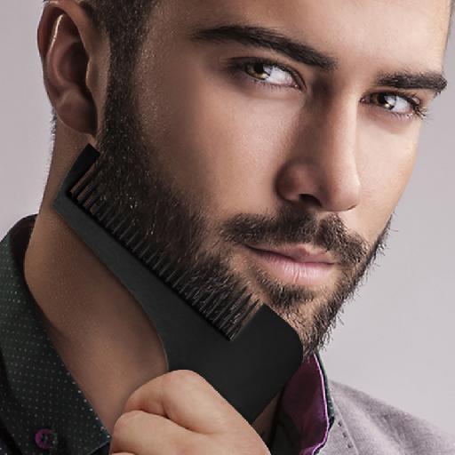 بالصور اجمل عيون رجال , احلي صور لعيون الرجال 4882 4