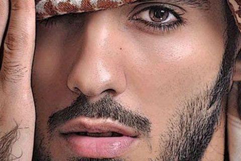 بالصور اجمل عيون رجال , احلي صور لعيون الرجال 4882 5