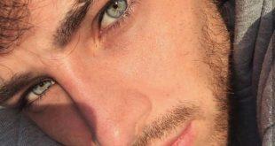صورة اجمل عيون رجال , احلي صور لعيون الرجال