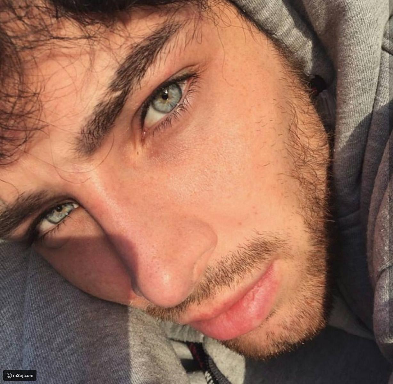 بالصور اجمل عيون رجال , احلي صور لعيون الرجال 4882