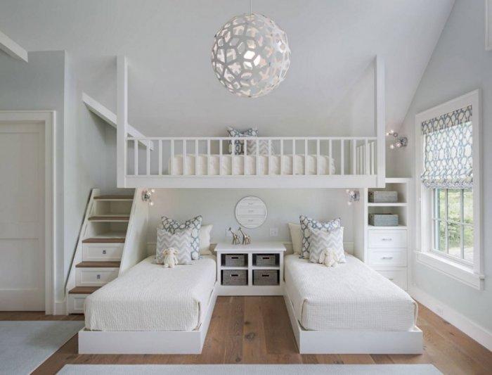 صورة فنون في غرفة النوم , احلي الافكار والفن فاوض النوم 4884 1