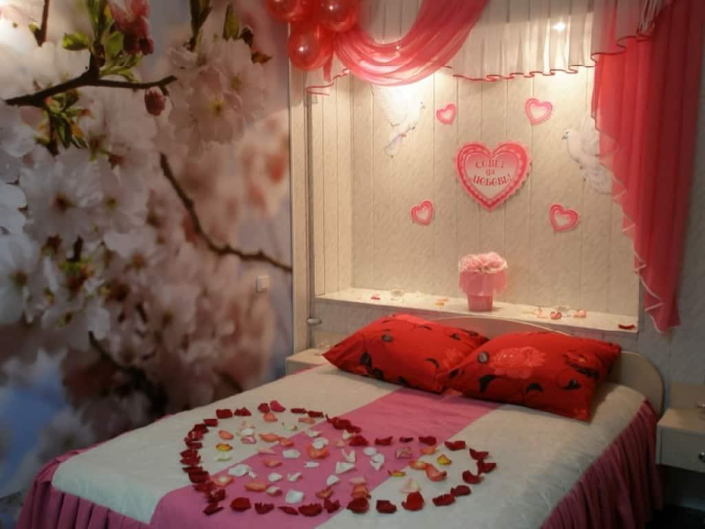 صورة فنون في غرفة النوم , احلي الافكار والفن فاوض النوم 4884 2
