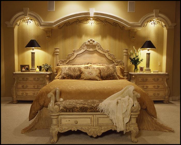 صورة فنون في غرفة النوم , احلي الافكار والفن فاوض النوم 4884