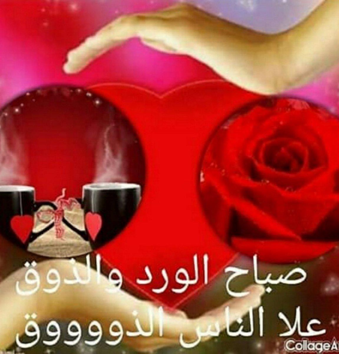 بالصور صباح الخير وكل الخير , صباحك نور وهنا وسرور 4885 7