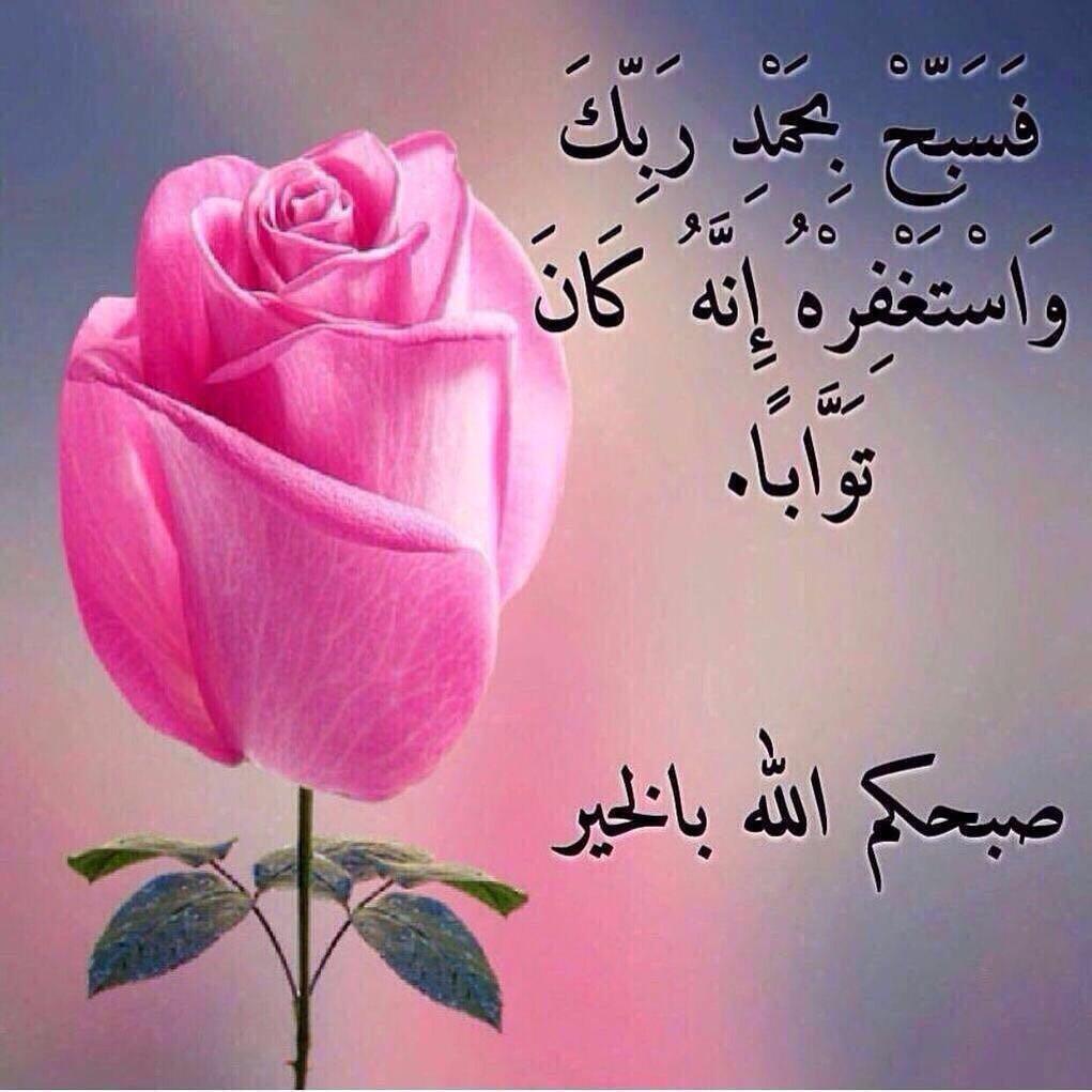 بالصور صباح الخير وكل الخير , صباحك نور وهنا وسرور 4885 8