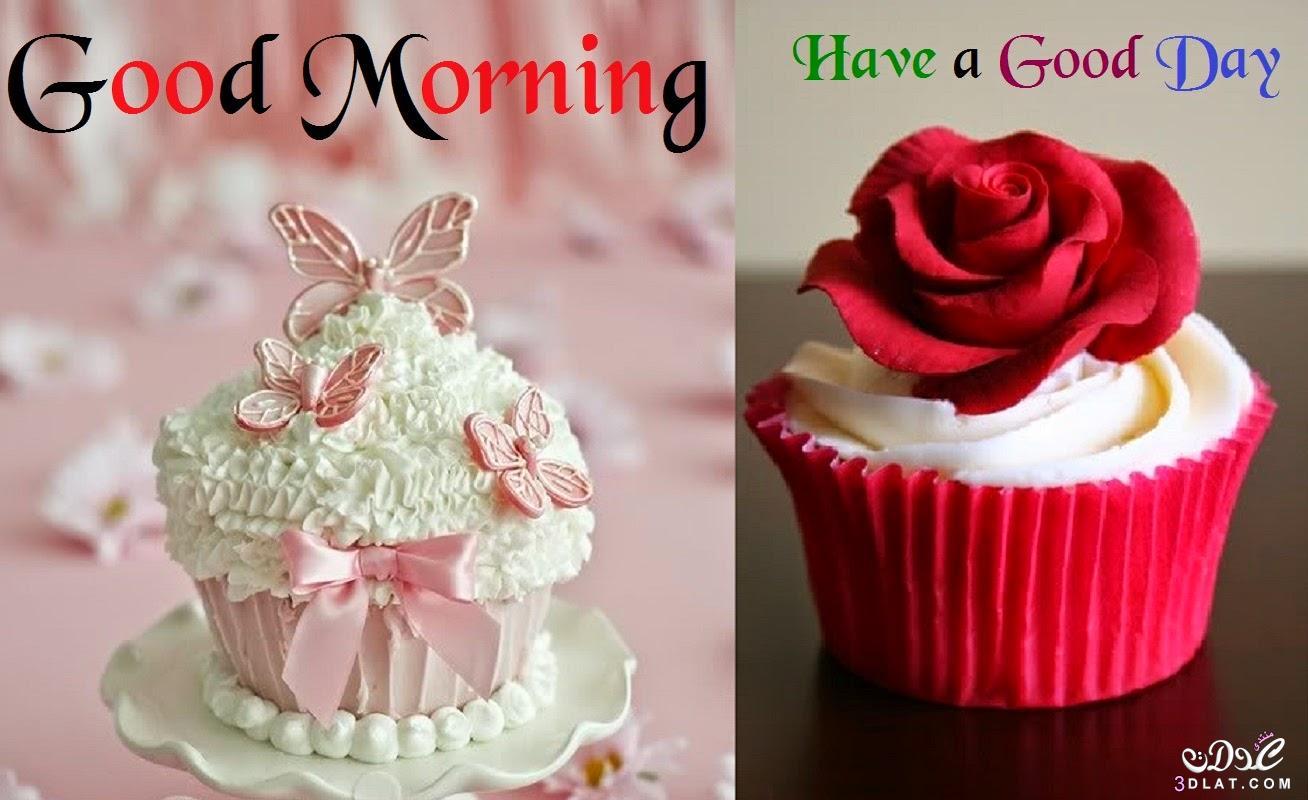 بالصور صباح الخير وكل الخير , صباحك نور وهنا وسرور 4885 9