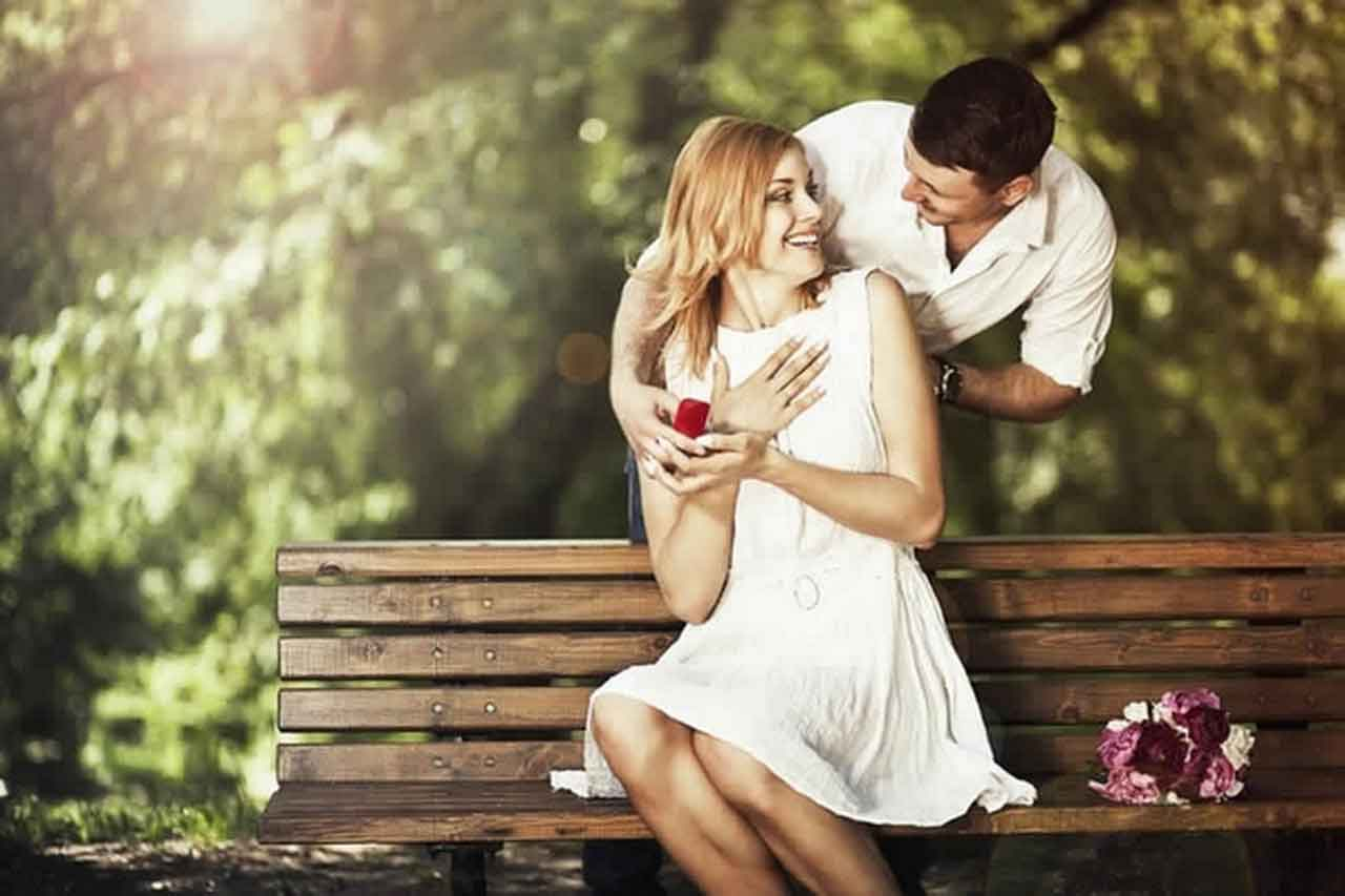 بالصور صور حب من غير كلام , بوستات حب ورومانسية بدون كلمات 4886 1