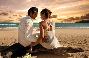 بالصور صور حب من غير كلام , بوستات حب ورومانسية بدون كلمات 4886 10 310x205
