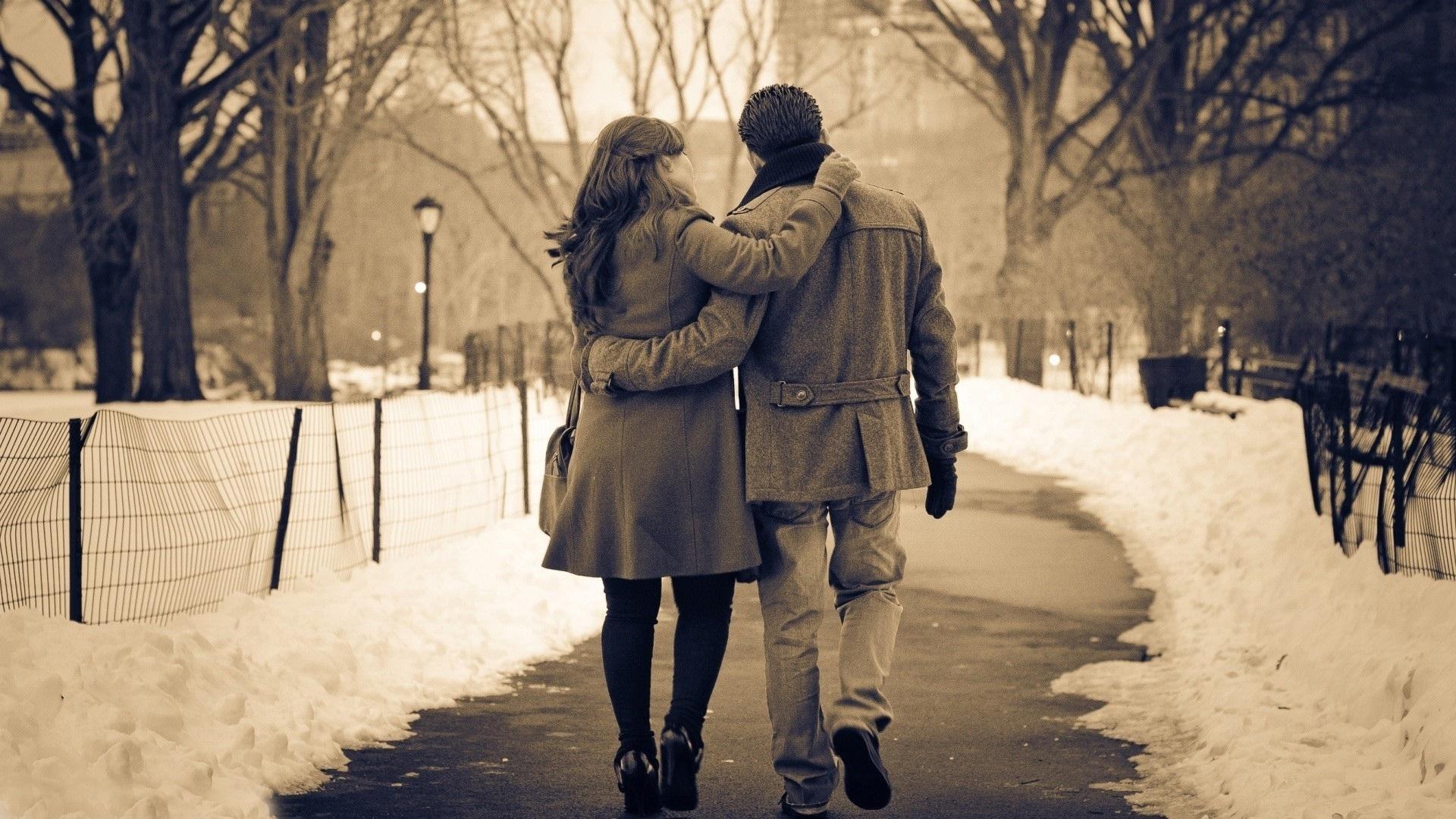 بالصور صور حب من غير كلام , بوستات حب ورومانسية بدون كلمات 4886 5