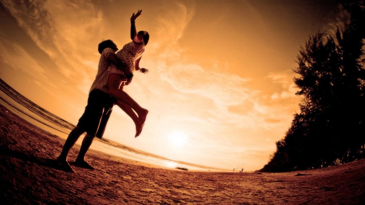 بالصور صور حب من غير كلام , بوستات حب ورومانسية بدون كلمات 4886 7