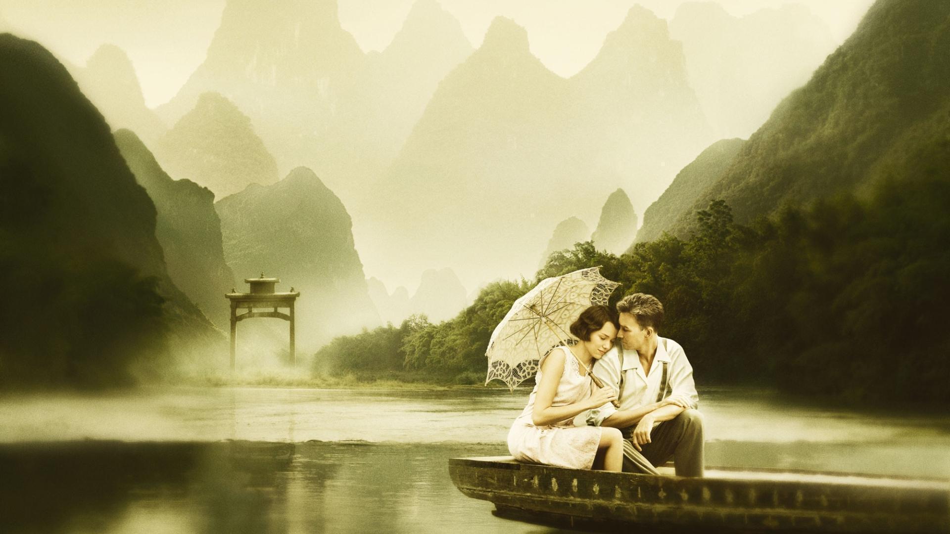 بالصور صور حب من غير كلام , بوستات حب ورومانسية بدون كلمات 4886 9
