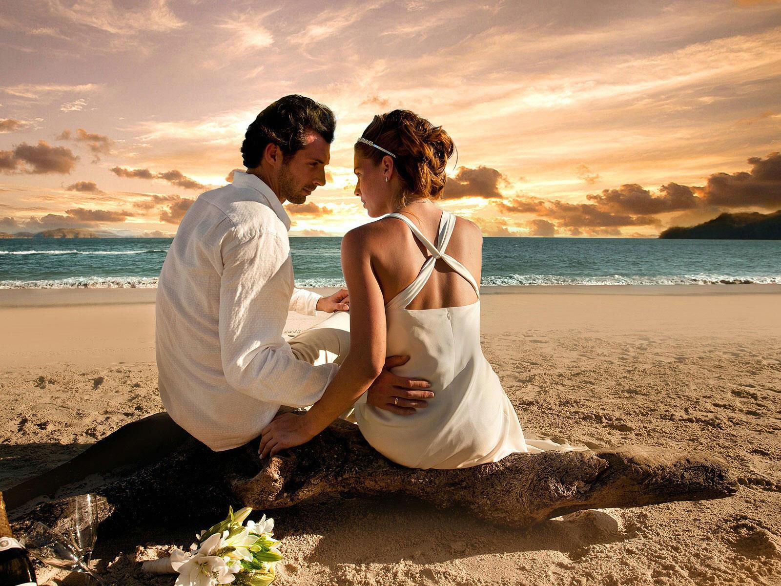 بالصور صور حب من غير كلام , بوستات حب ورومانسية بدون كلمات 4886