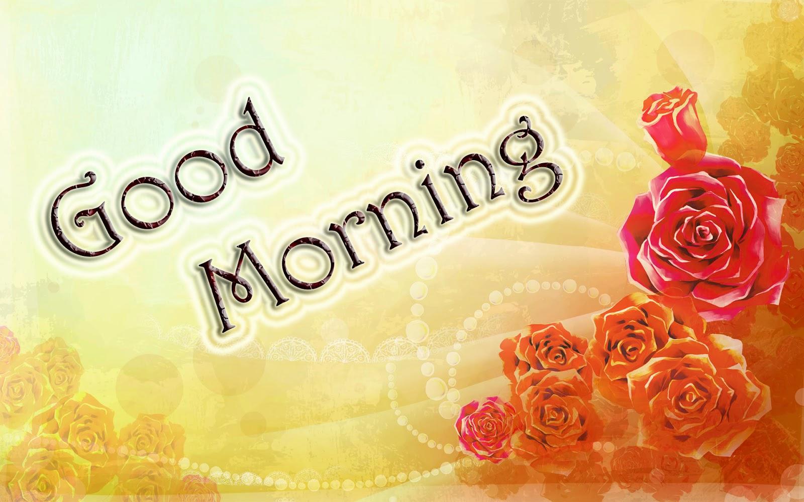 بالصور اجمل صباح الخير , احلي صور لصباح الخير 4891 6