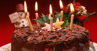 صور كيك عيد ميلاد , احلي صور لكيكة اعياد الميلاد