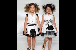 صور ملابس اطفال للعيد , اجمل لبس عيد للاطفال