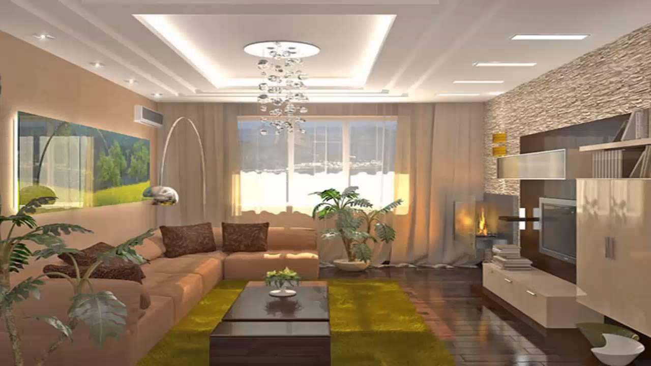 صورة ديكورات المنزل , احلي تصميمات وديكور للمنازل