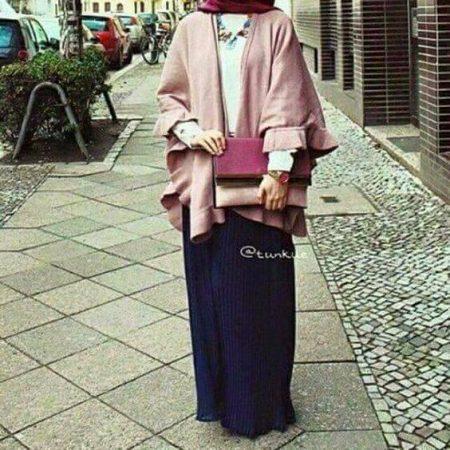 بالصور موضة الملابس , احدث موضة للملابس 4911 3