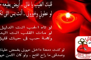 بالصور اشعار حب وشوق , عبارات حب واشواق رومانسية 4919 6 310x205