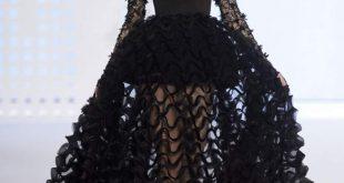 صوره فساتين سهرة , اجمل فستان للسهر