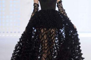 بالصور فساتين سهرة , اجمل فستان للسهر 4925 10 310x205