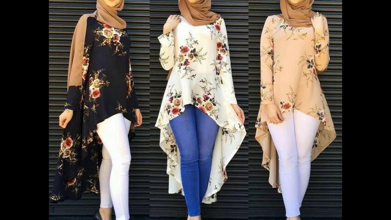 بالصور حجابات تركية 2019 , اروع موديلات حجاب تركي 4929 10