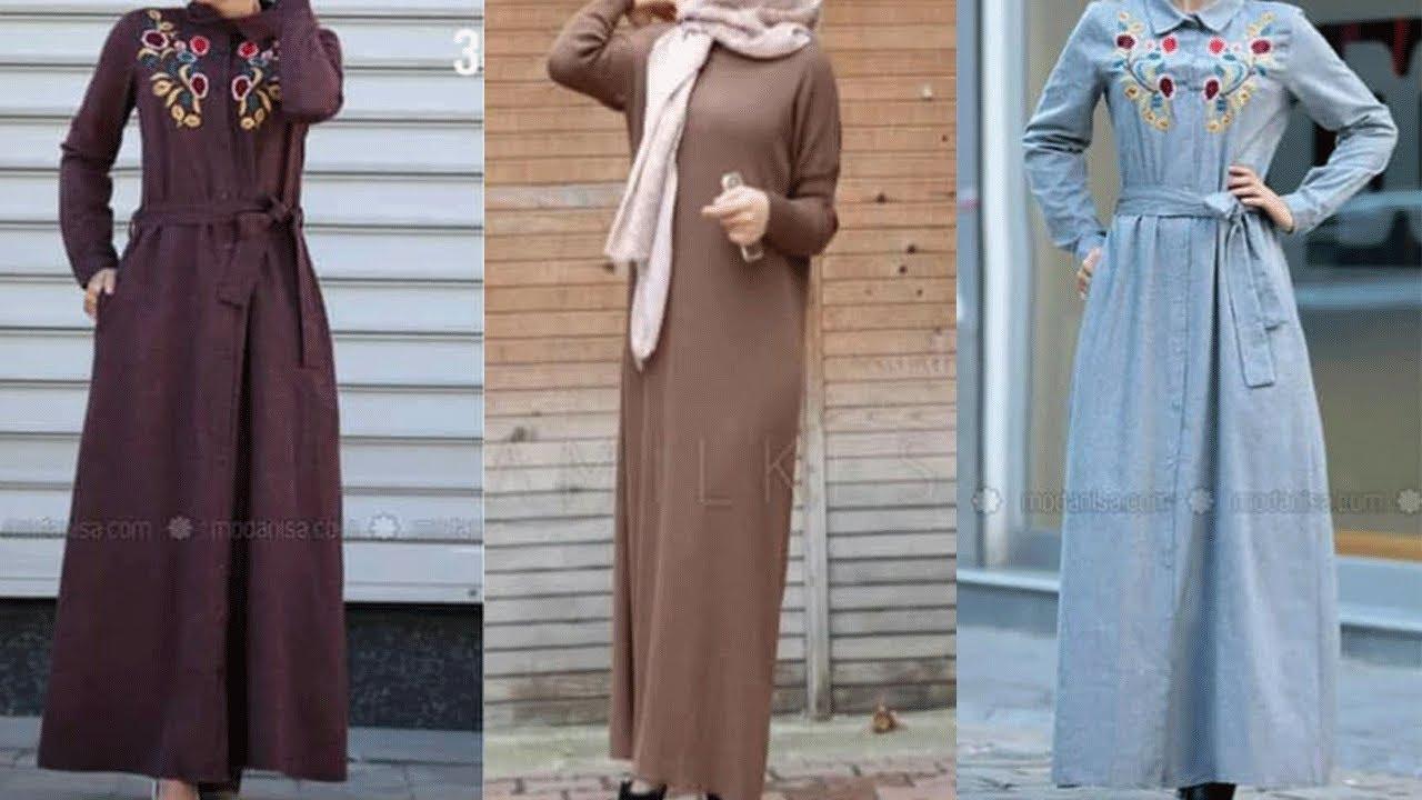 بالصور حجابات تركية 2019 , اروع موديلات حجاب تركي 4929 4