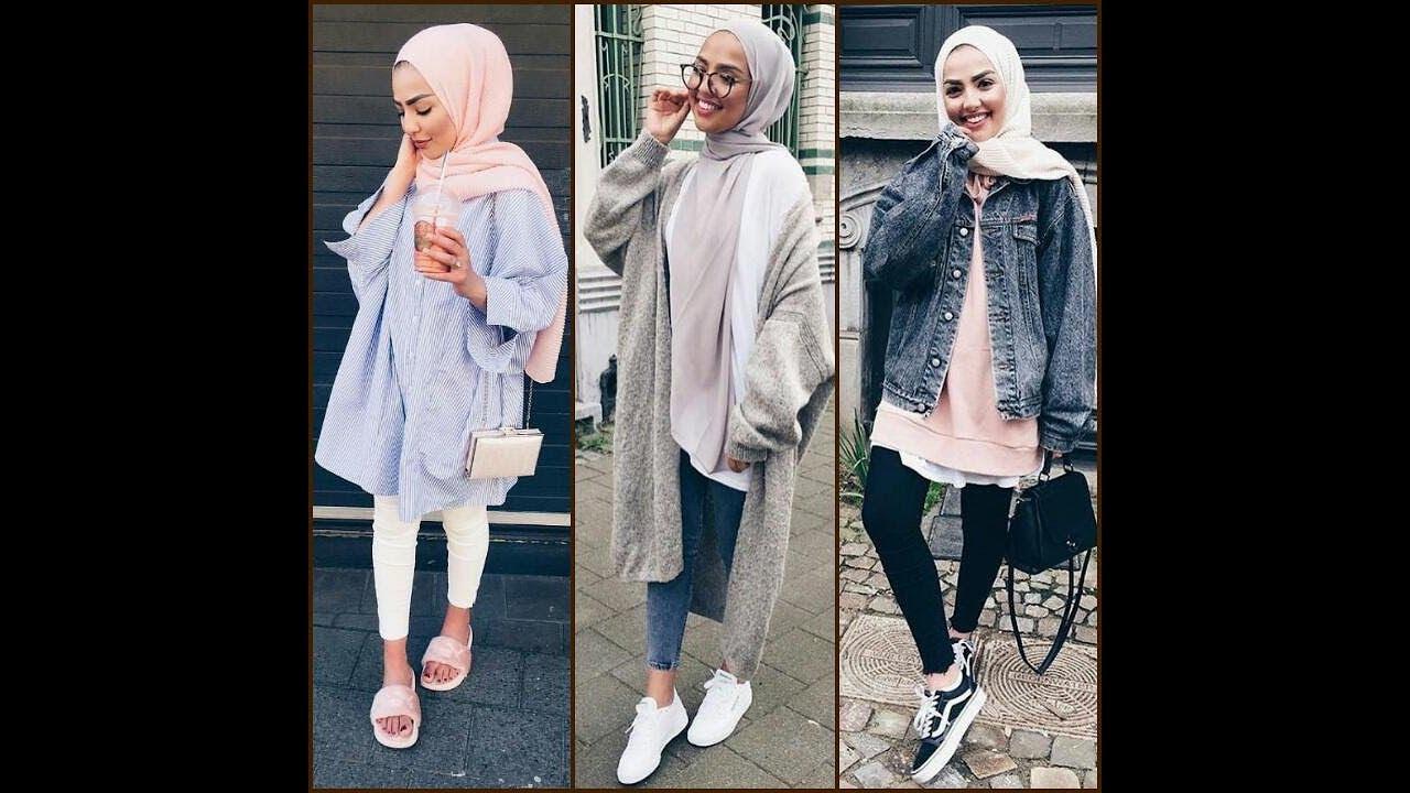 بالصور حجابات تركية 2019 , اروع موديلات حجاب تركي 4929 9