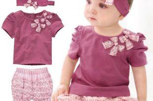 صور ملابس اطفال , احلي موديلات لبس الاطفال