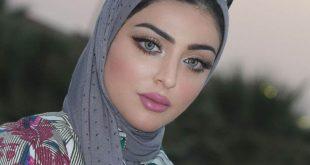 صور بنات الكويت , اجمل صور بنوتات كويتية