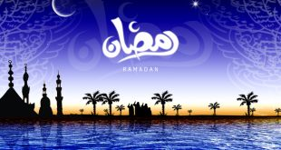 بالصور صوم رمضان , اجمل بوستات شهر رمضان 4964 8 310x165