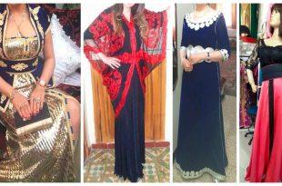 صور صور قنادر , احلي صور الفساتين التحفة