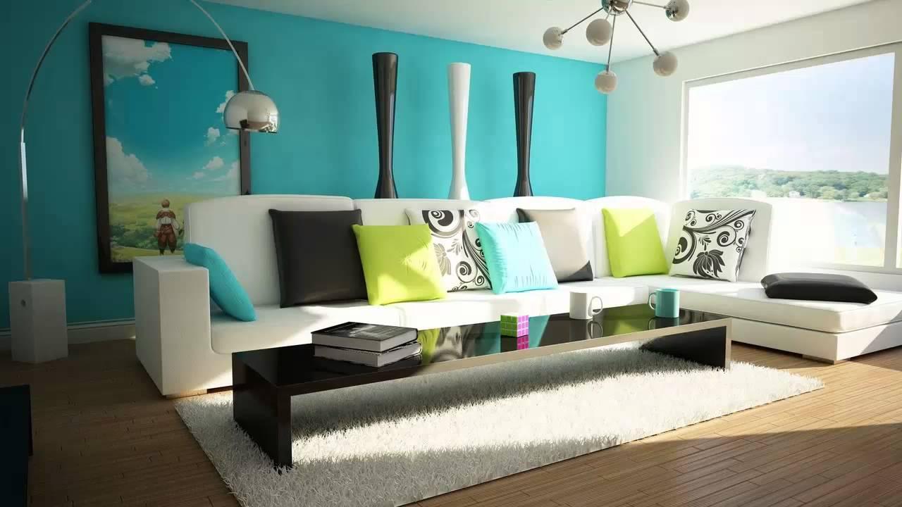 صورة ورق جدران غرف نوم , احلي ورق حوائط لغرف النوم 4993 6