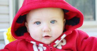 صوره اجمل صور اطفال , احلي صور الاطفال تحفة