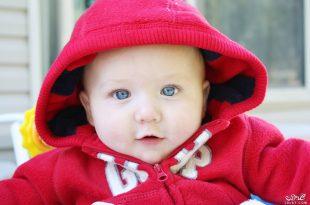صور اجمل صور اطفال , احلي صور الاطفال تحفة