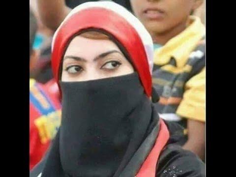 بالصور بنات يمنيات , احلي بنات اليمن 5015 1