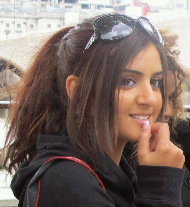 بالصور بنات يمنيات , احلي بنات اليمن 5015 4