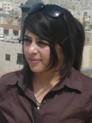 بالصور بنات يمنيات , احلي بنات اليمن 5015 5