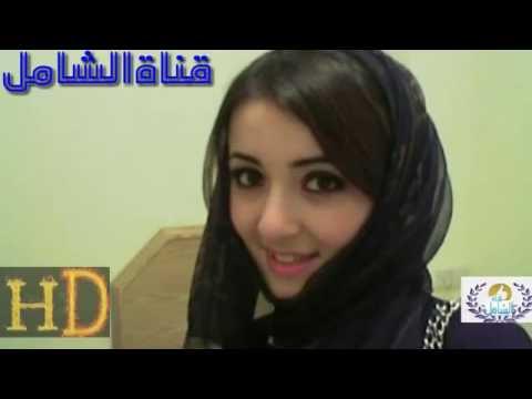 بالصور بنات يمنيات , احلي بنات اليمن 5015 8