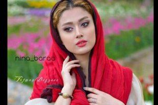 بالصور صور فتيات جميلات , احلي واجمل صور بنات 5025 10 310x205